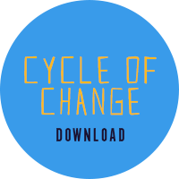 Cycle_Of_Change_Download