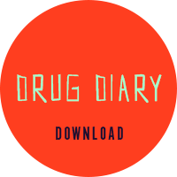 Drug_Diary_Download