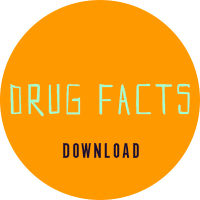 Drug_Facts_Download02